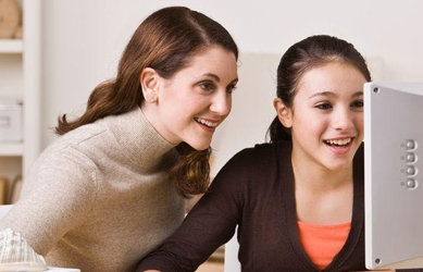 How Can I Tutor My Child Online?
