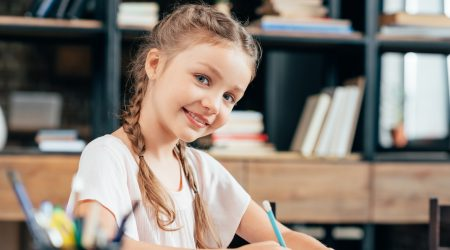 Get Kids Excited About Writing
