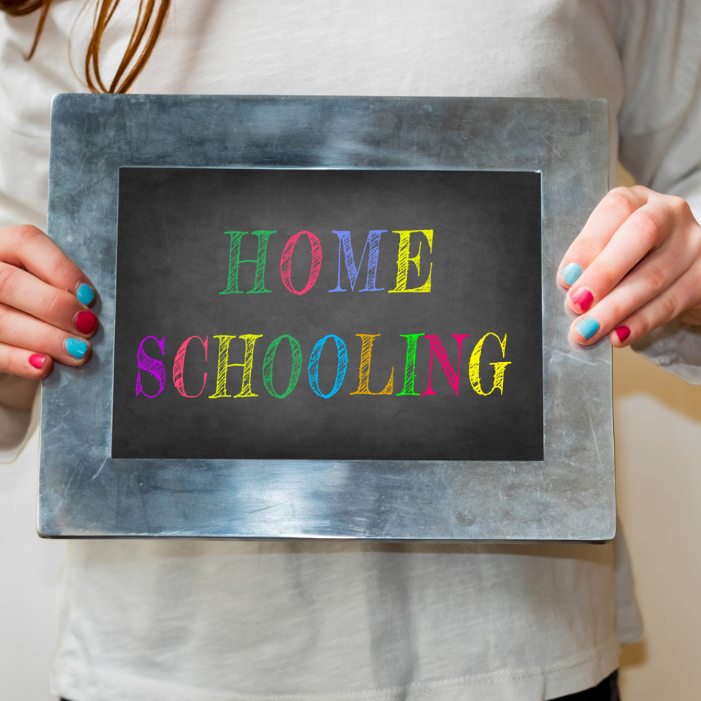 Tips For Mid Year Homeschool Transition 1